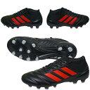 80位:コパ 19.1-ジャパン HG/AG サッカースパイク アディダス adidas EF9019