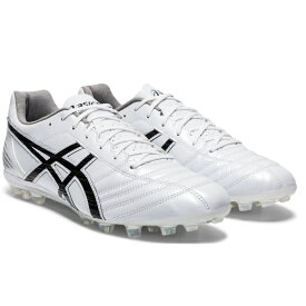 DSライト AG LE asics アシックス サッカースパイク 1103A030-100