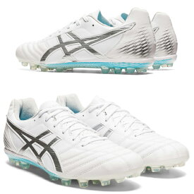 DSライト AG LE asics アシックス サッカースパイク 1103A030-102