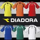 ディアドラ diadora ゲームシャツ fg4310