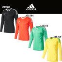 アディダス adidas REVIGO 17 ゴールキーパーシャツ 長袖 bwp26