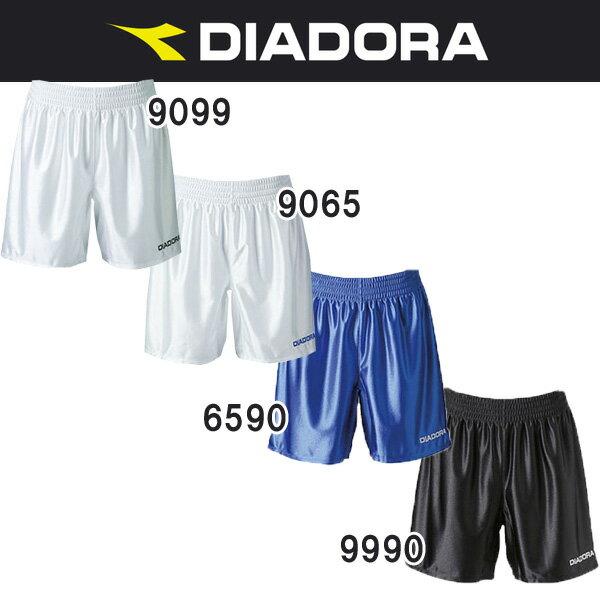 ディアドラ diadora プラクティスパンツ fp5405