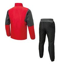 サッカーウィンドブレーカープーマpumaLIGAトレーニングパデッドジャケットパンツセット656002656003