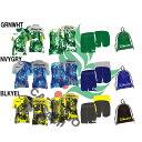 ジュニアサッカー アスレタ athleta ジュニア サマーセット tcs-18