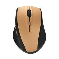 2.4GHzワイヤレスマウスIM618G