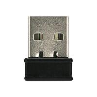 2.4GHzワイヤレスマウスIM318G