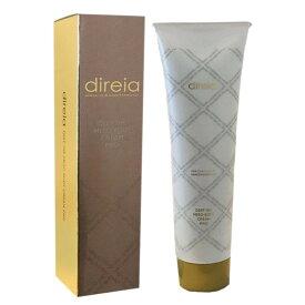 【パッケージ変更】Direia メソクリーム 150g Deep The Mesobody Cream Pro ディープ ザ ボディクリーム プロ ボディークリーム