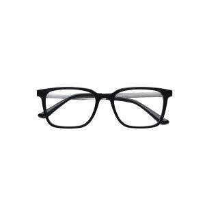 【送料無料】これひとつで幅広い老眼視力の方に対応☆スタイリッシュなシニアグラス★『ピントグラス(軽度)』PG-113L-NV