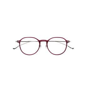 送料無料 シニアグラス ピントグラス 老眼鏡 リーディンググラス ブルーライトカット PG-114L-PU │ シニア ピント グラス 老眼 近視 眼鏡 リーディング おしゃれ 軽度 メガネ 女性 レディース 女性用 メンズ 男性用 女 PG-114L-PU