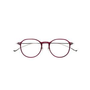【送料無料】これひとつで幅広い老眼視力の方に対応☆スタイリッシュなシニアグラス★『ピントグラス(軽度)』PG-114L-PU