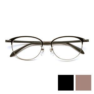 送料無料 シニアグラス ピントグラス 老眼鏡 リーディンググラス ブルーライトカット 709 │ シニア ピント グラス 老眼 近視 眼鏡 リーディング おしゃれ 中度 メガネ 女性 レディース 女性