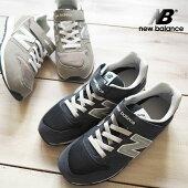 NEWBALANCEニューバランススニーカーKV996CEYKV996CDYKV996CYYKV996C996レディースキッズ女の子男の子靴ジュニアシューズ運動靴人気定番国内正規品送料無料カジュアルおしゃれ