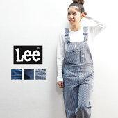 LeeリーDUNGAREESOVERALL3colors(LL0255)SS17LBNOIMAGE