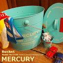 Mercu-c154-u-001