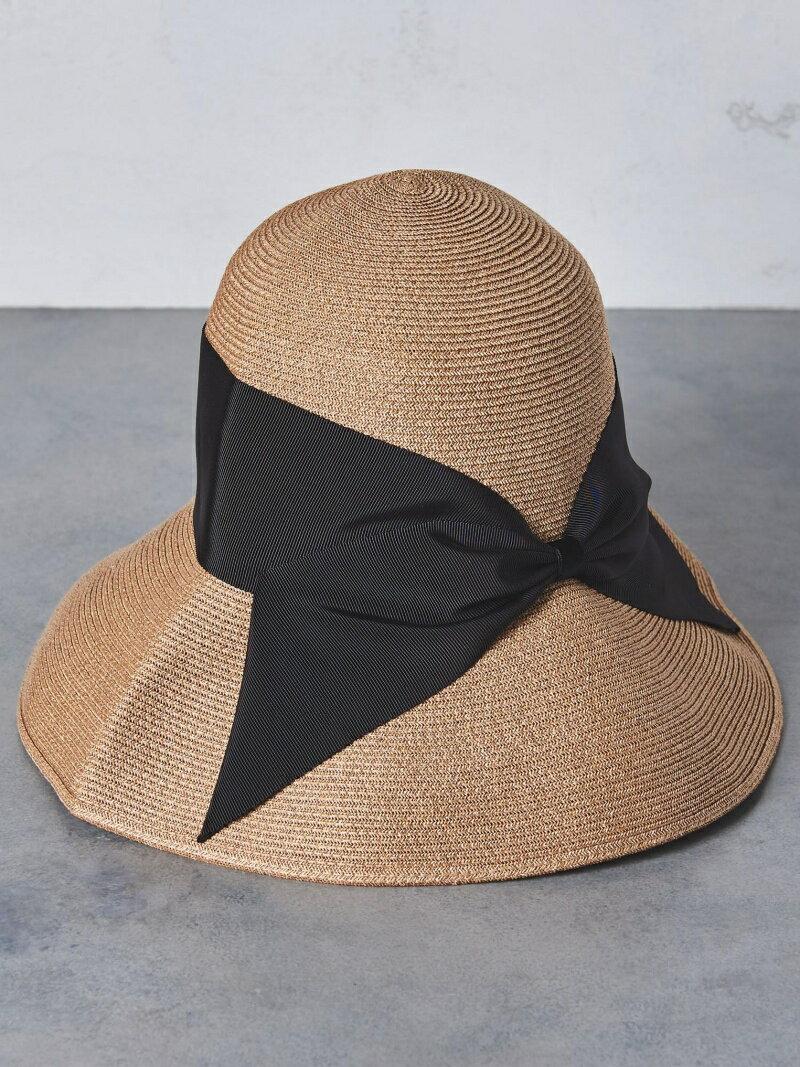 [Rakuten BRAND AVENUE]<Athena New York(アシーナ ニューヨーク)> RISAKO TAN BODY ハット 18SS UNITED ARROWS ユナイテッドアローズ 帽子/ヘア小物【送料無料】