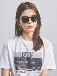 <Ray-Ban(レイバン)>0RB2180F/491 グラス UNITED ARROWS ユナイテッドアローズ ファッショングッズ メガネ ブラック【送料無料】[Rakuten Fashion]