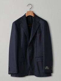 [Rakuten Fashion]<UNITEDARROWS>ホップサック3Bジャケット UNITED ARROWS ユナイテッドアローズ コート/ジャケット テーラードジャケット ネイビー【送料無料】