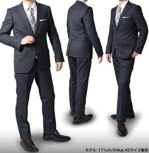 FICCEフィッチェブランドドン小西メンズスーツ春夏スリムスーツスタイリッシュビジネススーツ