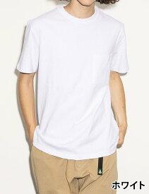 【公式】 Goodwear グッドウェア Tシャツ メンズ レディース 7オンス USAコットン 無地 ポケット