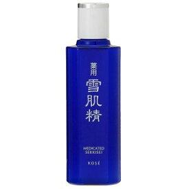 コーセー(KOSE)薬用 雪肌精(SEKKISEI)化粧水200ml