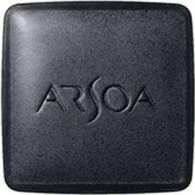 アルソア(ARSOA)クイーンシルバー(リフィル)135g【外箱無】