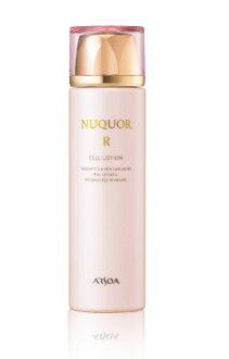Arsoa ( ARSOA) ★ ★ Nucor R セルローション (150 ml)