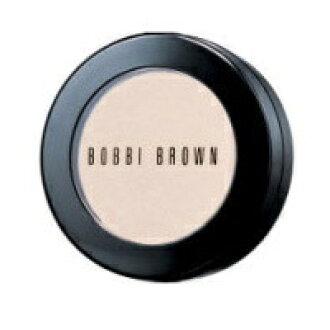 Bobbi Brown ( BOBBI BROWN ) ★ fs3gm