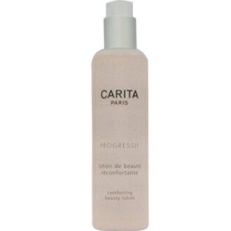 Carita ( CARITA ) ローションドボーテレコンフォルタント (200 ml)
