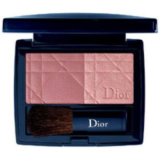 Christian Dior ( C.Dior ) ★