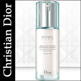 Christian Dior ( C.Dior ) ★ fs3gm