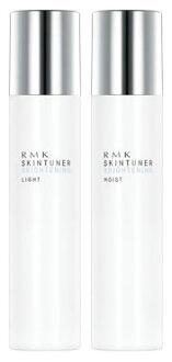 RMK ( アールエムケー ) ★ ☆ スキンチューナーブライトニング (150 ml) pharmaceutical products