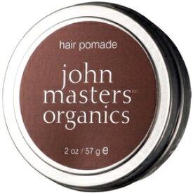 ジョンマスター オーガニックヘアワックス(57g)