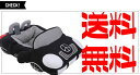 【送料無料】ベンツでお昼寝!? 自動車型 ペットベッド 黒 ブラック カラビナ メーカー保証書 3点セット! ソファ マ…
