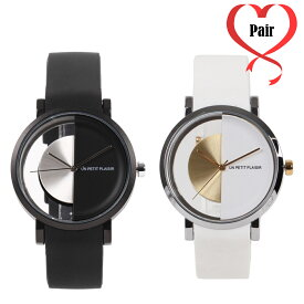 ペアウォッチ 腕時計 ペア時計 スケルトン メンズ レディース 腕時計 ペア時計 ブランド