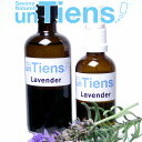 Lavender100x50 main