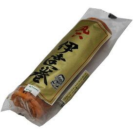 丸六食品の伊達巻<中>[340g]