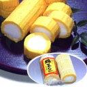 丸六食品の錦玉子<小>[175g]