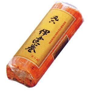 丸六食品の伊達巻<大>[680g]