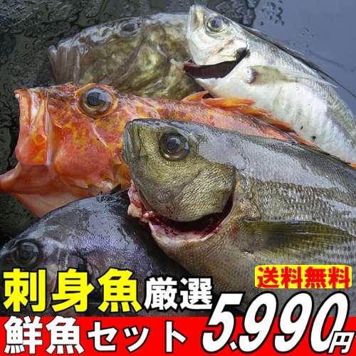 【刺身 盛り合わせ】お刺身用厳選刺身用ウハウハ鮮魚セット旬の魚 詰め合わせ