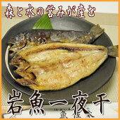 イワナ一夜干し【2枚入】当店で丁寧に作りました![岩魚][いわな][干物][お試し][特製][開き][ひらき][魚][魚介類][おかず][肴][和食][日本料理][朝食][贈り物][贈答][父の日][お中元][敬老の日][ギフト][お返し][プレゼント][渓流][清流][冷凍]