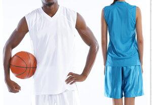 P-1810 バスケットボールシャツ ヒップホップ ダンスシャツ ユニフォーム 衣装 プラクティスウェア 練習着 トレーニングウェア キッズ ジュニア 子供用 大人用 チーム名や番号入れも可