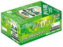 アサヒ スタイルフリー 500ml 6缶×4 (1ケース:24本)
