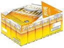 【P】クリア アサヒ 500ml 6缶×4 (1ケース:24本)