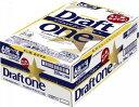 サッポロ ドラフトワン 350ml 6缶×4 (1ケース:24本)