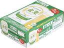 サントリー 金麦75%オフ 350ml 6缶×4 (1ケース:24本)