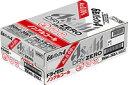 【P】アサヒ ドライゼロ 350ml缶 6缶×4 (1ケース:24本) (ノンアルコールビール)