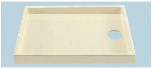 INAX LIXIL・リクシル 洗濯機パン 【PF-9375C-L11】 洗濯機防水パン[新品]【RCP】[簡単設置 引っ越し 新生活]