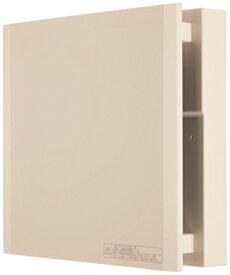 三菱 換気扇 【V-08PXD7-BE】 居室・トイレ・洗面所用 【V08PXD7BE】 [新品]【RCP】
