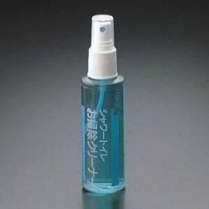 CWA-20 INAX LIXIL・リクシルシャワートイレお掃除クリーナー便座用洗剤(脱臭剤配合) ウォシュレット[新品]
