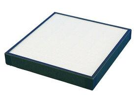 ダイキン工業 DAIKIN 空気清浄機フィルター 高性能プリーツフィルタ KAFP019A41 [新品]